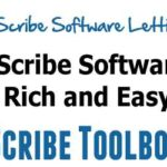 The LightScribe Toolbox Premium Windows Software
