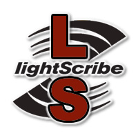 LightScribeSoftware.org - The new home for LightScribe Software and Support