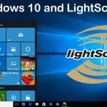 LightScribe Windows 10