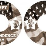 Independence Day Templates