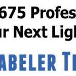 Get 43 Template Labeler Template Packs
